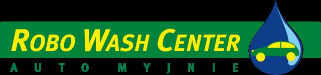 ROBO WASH CENTER®